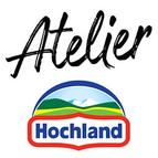 logo atelier hochland