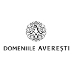 logo averesti