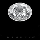 logo jidvei