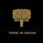 logo tohani