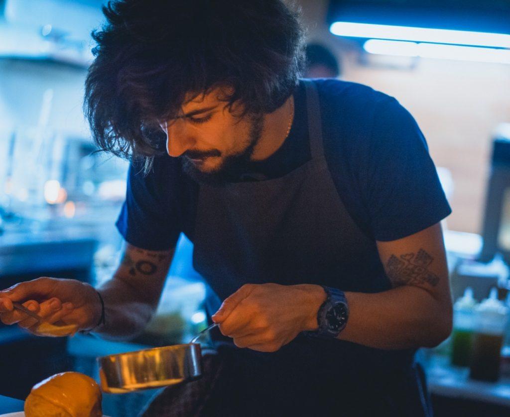 Alex_Petricean_NOUA_Chef