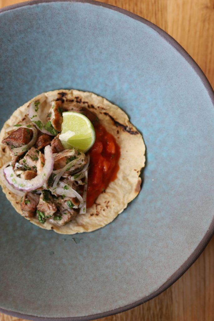 MAT_Tacos