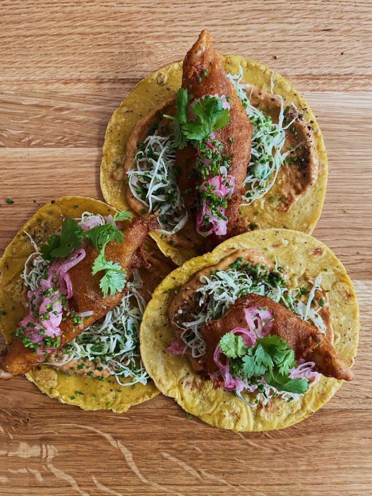 MAT_Restaurant_Tacos